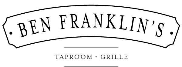 Go To Ben Franklin's Taproom & Grille Home Page